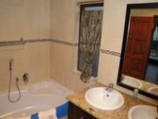3 Bedroom House for sale in Celtisdal 1081775 : photo#33