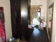 3 Bedroom House for sale in Celtisdal 1081775 : photo#35