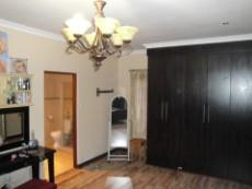 3 Bedroom House for sale in Celtisdal 1081775 : photo#31