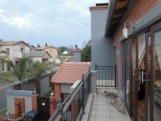 3 Bedroom House for sale in Celtisdal 1081775 : photo#34