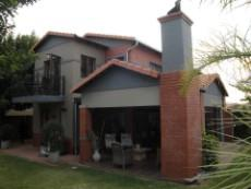 3 Bedroom House for sale in Celtisdal 1081775 : photo#15