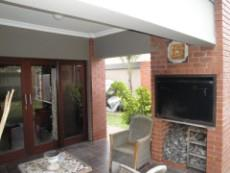 3 Bedroom House for sale in Celtisdal 1081775 : photo#14