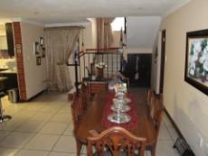 3 Bedroom House for sale in Celtisdal 1081775 : photo#1