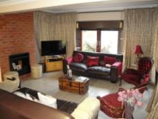 3 Bedroom House for sale in Celtisdal 1081775 : photo#3