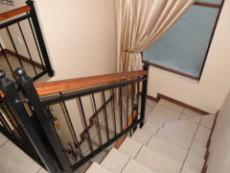 3 Bedroom House for sale in Celtisdal 1081775 : photo#36