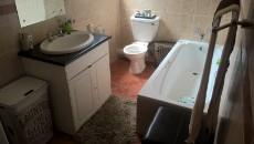 3 Bedroom House for sale in Thatchfield Estate 1082109 : photo#6