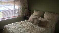 3 Bedroom House for sale in Thatchfield Estate 1082109 : photo#4
