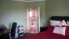 3 Bedroom House for sale in Thatchfield Estate 1082109 : photo#13
