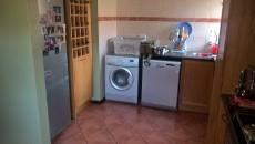 3 Bedroom House for sale in Thatchfield Estate 1082109 : photo#10