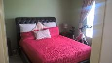 3 Bedroom House for sale in Thatchfield Estate 1082109 : photo#14