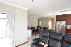 3 Bedroom House for sale in Thatchfield Estate 1083708 : photo#7