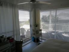 3 Bedroom House for sale in Pringle Bay 1088390 : photo#18