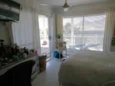 3 Bedroom House for sale in Pringle Bay 1088390 : photo#17