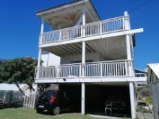3 Bedroom House for sale in Pringle Bay 1088390 : photo#11