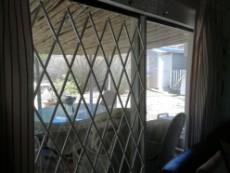 3 Bedroom House for sale in Pringle Bay 1088390 : photo#29