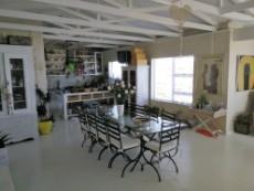 3 Bedroom House for sale in Pringle Bay 1088390 : photo#5