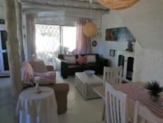 3 Bedroom House for sale in Pringle Bay 1088390 : photo#27