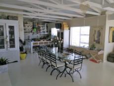 3 Bedroom House for sale in Pringle Bay 1088390 : photo#2