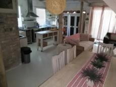 3 Bedroom House for sale in Pringle Bay 1088390 : photo#26