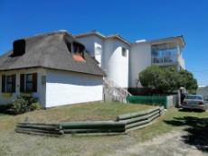 3 Bedroom House for sale in Pringle Bay 1088390 : photo#4