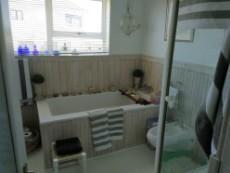 3 Bedroom House for sale in Pringle Bay 1088390 : photo#16