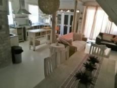 3 Bedroom House for sale in Pringle Bay 1088390 : photo#25