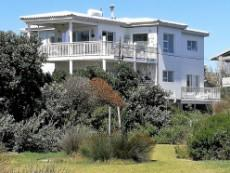 3 Bedroom House for sale in Pringle Bay 1088390 : photo#36