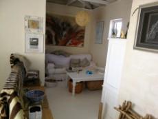 3 Bedroom House for sale in Pringle Bay 1088390 : photo#15