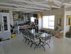 3 Bedroom House for sale in Pringle Bay 1088390 : photo#6