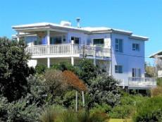 3 Bedroom House for sale in Pringle Bay 1088390 : photo#0