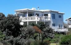 3 Bedroom House for sale in Pringle Bay 1088390 : photo#37
