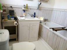 3 Bedroom House for sale in Pringle Bay 1088390 : photo#23