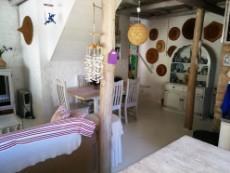 3 Bedroom House for sale in Pringle Bay 1088390 : photo#28