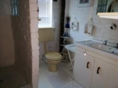 3 Bedroom House for sale in Pringle Bay 1088390 : photo#32
