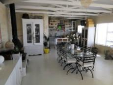 3 Bedroom House for sale in Pringle Bay 1088390 : photo#9