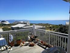 3 Bedroom House for sale in Pringle Bay 1088390 : photo#7