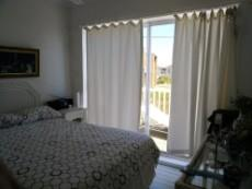 3 Bedroom House for sale in Pringle Bay 1088390 : photo#22