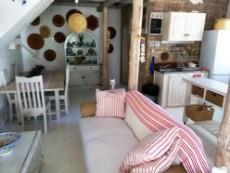 3 Bedroom House for sale in Pringle Bay 1088390 : photo#31