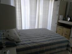 3 Bedroom House for sale in Pringle Bay 1088390 : photo#21