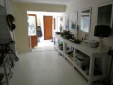 3 Bedroom House for sale in Pringle Bay 1088390 : photo#19