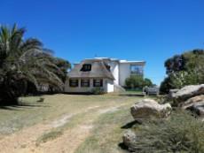 3 Bedroom House for sale in Pringle Bay 1088390 : photo#34