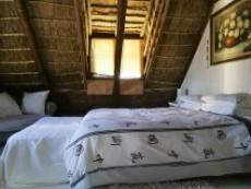 3 Bedroom House for sale in Pringle Bay 1088390 : photo#24