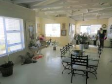 3 Bedroom House for sale in Pringle Bay 1088390 : photo#10