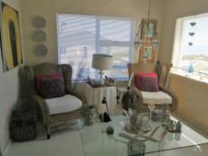 3 Bedroom House for sale in Pringle Bay 1088390 : photo#13