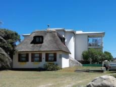 3 Bedroom House for sale in Pringle Bay 1088390 : photo#35