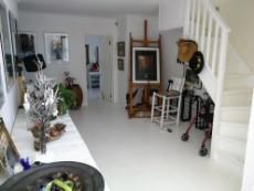 3 Bedroom House for sale in Pringle Bay 1088390 : photo#20
