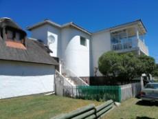 3 Bedroom House for sale in Pringle Bay 1088390 : photo#33