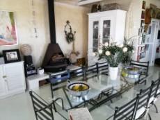 3 Bedroom House for sale in Pringle Bay 1088390 : photo#14