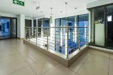 2 Bedroom Apartment for sale in Bryanston 1089273 : photo#5