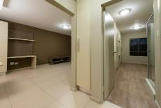 2 Bedroom Apartment for sale in Bryanston 1089273 : photo#15
